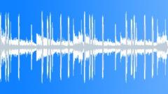 Cruise Sound Effect