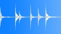 Drum loop 10 90 bpm - stock music