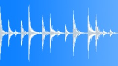 Drum loop 29 117 bpm - stock music