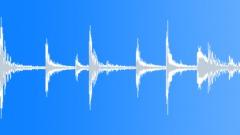 Drum loop 31 117 bpm - stock music