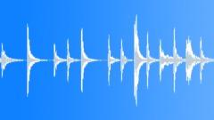 Drum loop 39 128 bpm - stock music