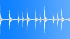 Drum loop 40 128 bpm - stock music