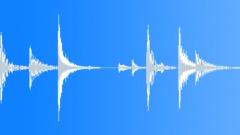 Drum loop 44 106 bpm - stock music