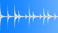 Drum loop 60 99 bpm - stock music