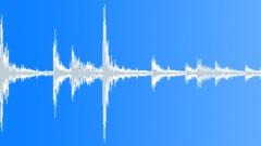 Drum loop 66 118 bpm Stock Music