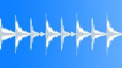 Drum Loop  (6) Stock Music