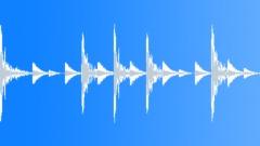 Drum Loop  (27) Stock Music