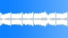 Background Music (9) Stock Music