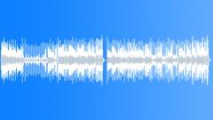 Background Music (8) - stock music
