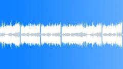 Background Music (6) - stock music
