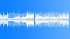 Background Music (5) - stock music