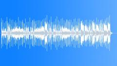 Background Music (4) - stock music