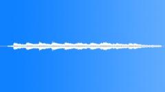 Background Music (26) - stock music