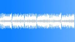 Background Music (24) - stock music