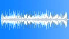 Background Music (22) - stock music