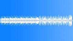 Background Music (2) - stock music