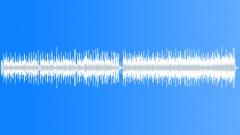 Background Music (17) Stock Music