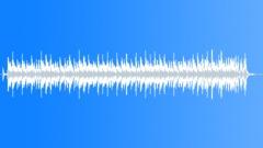 Background Music (16) - stock music