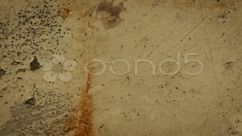 After Effects Project - Pond5 Crumbled Logo 1181880