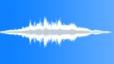 Crystal Bells Logo Music Track