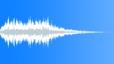 Technoligic Logo Music Track