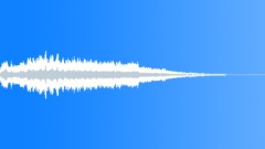 Stock Music of Soft Logo