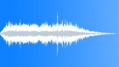 Stock Music of Light Logo