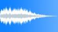 Holographic Logo Music Track