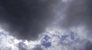 Cloud Clouds Clear Sky time lapse sunrise sunset Flying wind Meteorology Sun Stock Footage