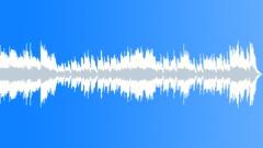 Monti – Cardas (classical) [15 sec] - stock music