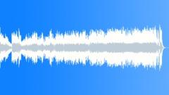 Monti – Cardas (classical) [60 sec] Stock Music