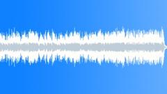 Monti – Cardas (classical) [Loop B] - stock music