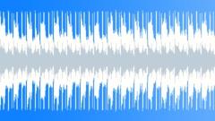 Daylight [30 sec loop2] - stock music
