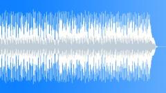 Swim Baby (60 sek) Arkistomusiikki