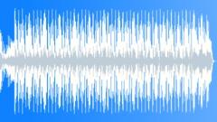 Imagination [60 sec] Stock Music