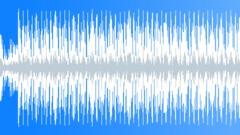 Imagination [60 sec Loop] - stock music