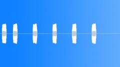 Buzzer Telephone Ringtone - sound effect