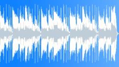 Stock Music of Fast Food [15 sec2]