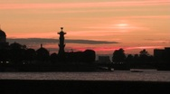Other St.-Petersburg Stock Footage