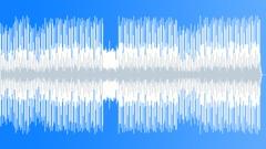Stock Music of Flash