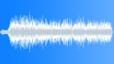 Soap Opera Organ 1 Sound Effect
