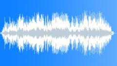 Tibetan Craze / Himalayan High Stock Music