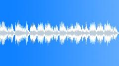 Stock Music of Regal Love (Loop)