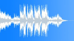Radio-Tv tools - DANCE-ENERGY 06 (Clouds) Stock Music
