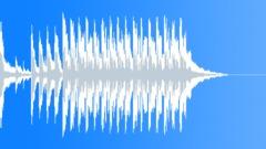 Radio-Tv tools - DANCE-ENERGY 26 (Insane) Stock Music