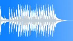 Radio-Tv tools - DANCE-ENERGY 27 (Insane) Stock Music