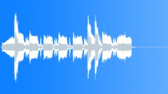Radio-Tv tools - DANCE-ENERGY 28 (Insane) Stock Music