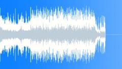 Radio-Tv tools - DANCE-ENERGY 38 (Norovirus) - stock music