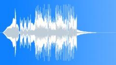 Radio-Tv tools - DANCE-ENERGY 42 (One Spark) Stock Music