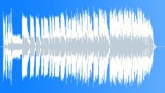 Stock Music of Radio-Tv tools - DANCE-ENERGY 52 (Snowboarder Boy)